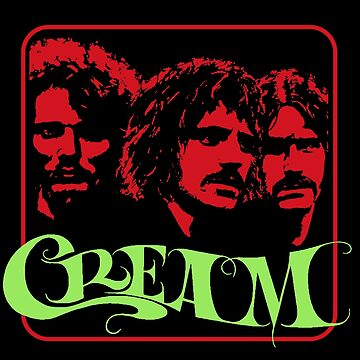 Cream by Sagan88