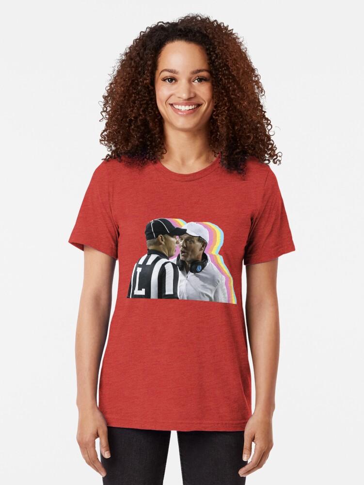Alternative Ansicht von Jimbo für den Winbo ™ Vintage T-Shirt
