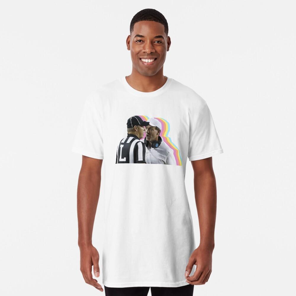 Jimbo für den Winbo ™ Longshirt