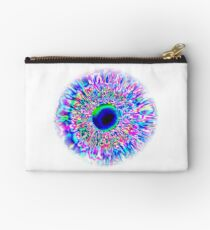 eyes Studio Pouch