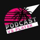 PvP Palms by BrokenPonyArt