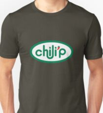 Breaking Bad - Chili P T-Shirt
