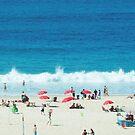 «playa» de La Chic