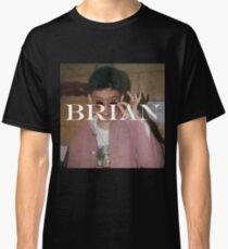 Rich Brian Shirt Classic T-Shirt