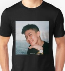 Rich Brian Shirt  Unisex T-Shirt