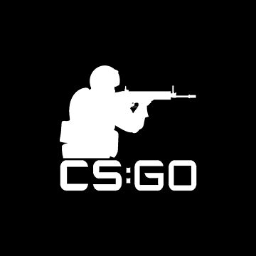 Counter Strike Global Offensive by Bigiron11