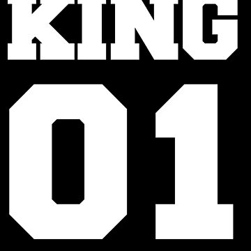 King 01 by with-care