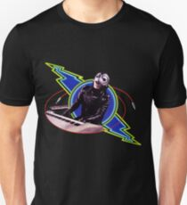 The Phantom of the Paradise Dream Unisex T-Shirt