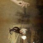 Titiritera by Daniela M. Casalla