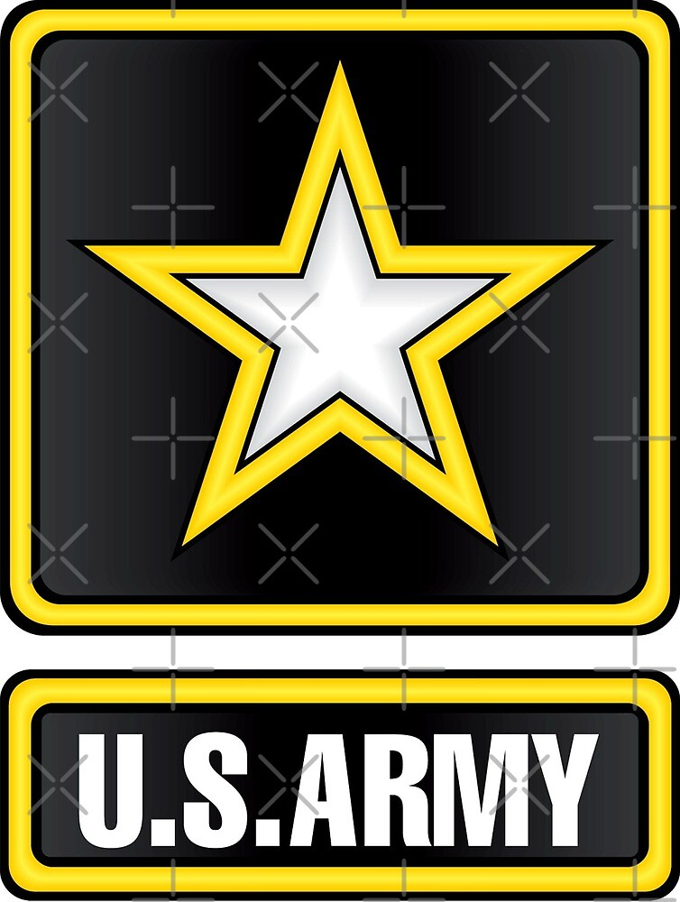 US Army by Stephen Kane