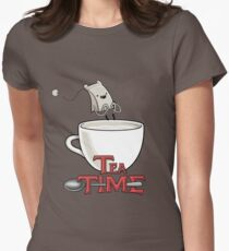 Tea Time! T-Shirt