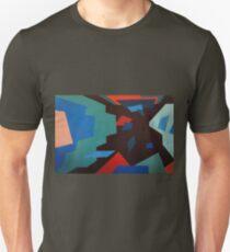 City Sky 1.0 T-Shirt