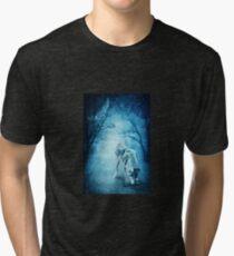 Survival Tri-blend T-Shirt