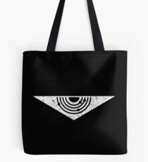 Z.O.E. Tote Bag