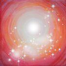 NURTURE - Soothing your soul by Kimberley Jones