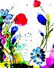 BAANTAL / Pollinate / Evolution #11 by ManzardCafe