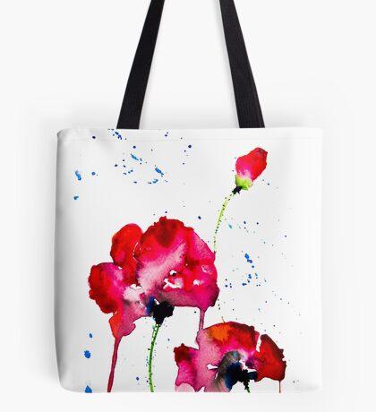 BAANTAL / Pollinate / Evolution #12 Tote Bag