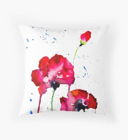 BAANTAL / Pollinate / Evolution #12 Floor Pillow