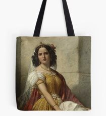 Salome - Jan Adam Kruseman Tote Bag