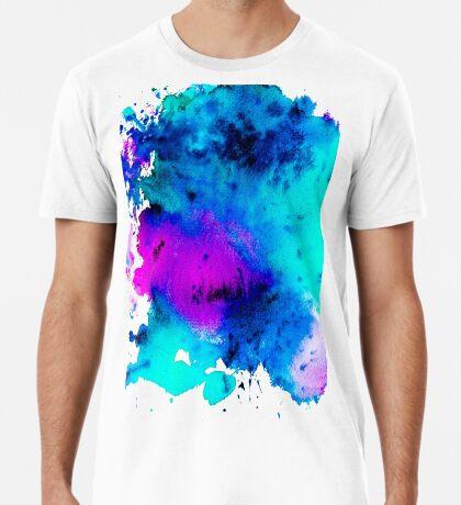 BAANTAL / Patch #4 Premium T-Shirt
