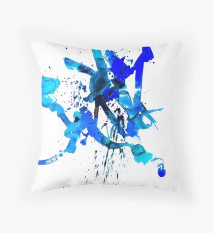 BAANTAL / Patch #9 Floor Pillow