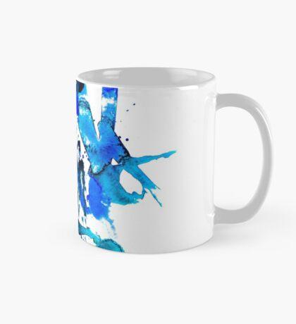 BAANTAL / Patch #9 Mug