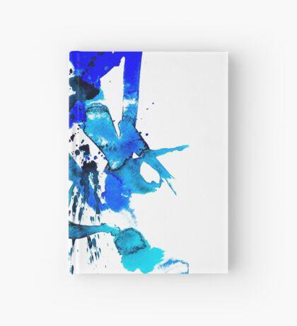 BAANTAL / Patch #9 Hardcover Journal
