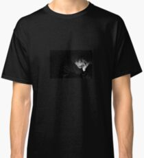 V is for......Visage Classic T-Shirt