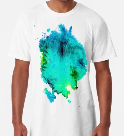 BAANTAL / Patch #11 Long T-Shirt