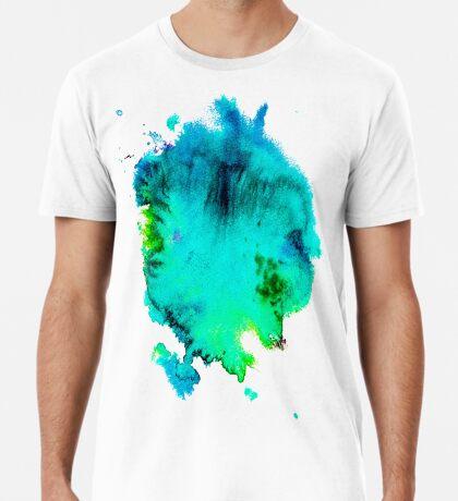 BAANTAL / Patch #11 Premium T-Shirt
