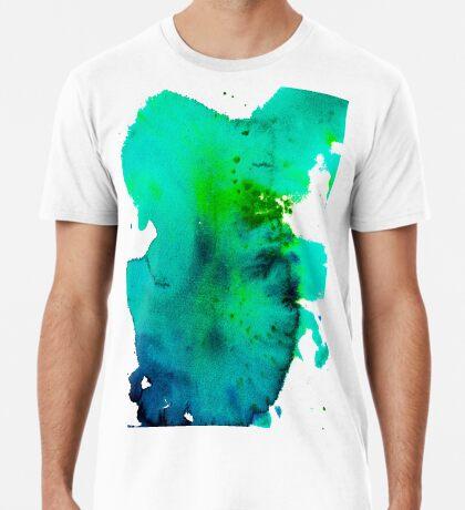 BAANTAL / Patch #12 Premium T-Shirt