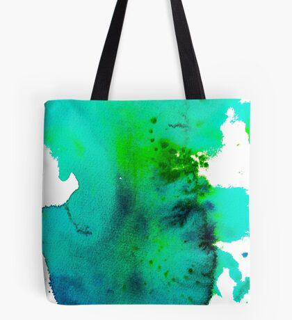 BAANTAL / Patch #12 Tote Bag