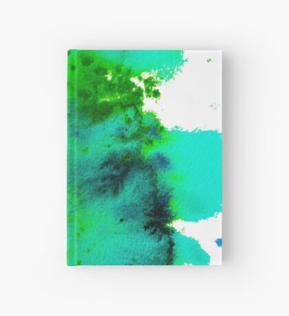 BAANTAL / Patch #12 Hardcover Journal
