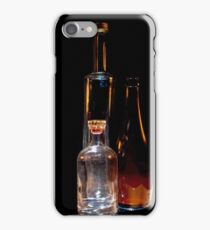L is for........Lightplay iPhone Case/Skin