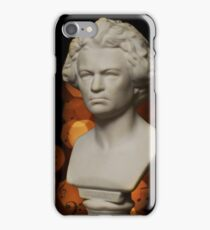 B is for......Beethoven iPhone Case/Skin