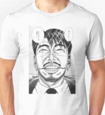 Ichi the Killer – Kakihara T-Shirt