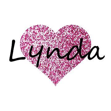 Lynda by Obercostyle