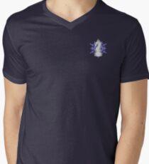 Winter Knight T-Shirt