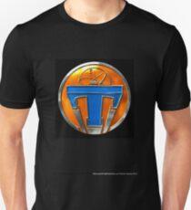 Tomorrowland Unisex T-Shirt