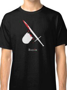 Baelor Classic T-Shirt