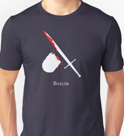 Baelor T-Shirt