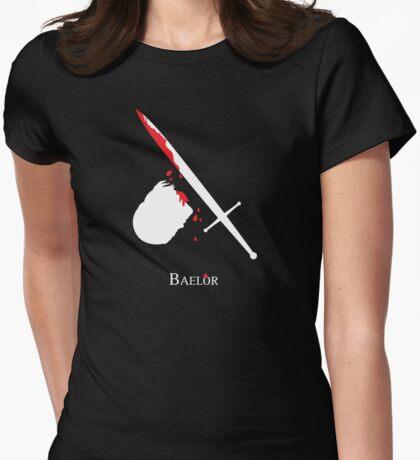 Baelor T-Shirt