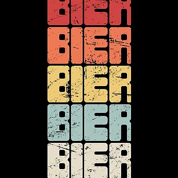 Funny Oktoberfest / Craft Beer by EMDdesign