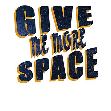 Give me more space galaxy design by jhussar