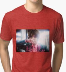 Yesung SuperJunior Vintage T-Shirt