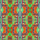 pattern for Creation by hdettman