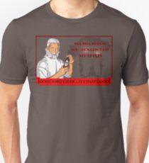 God's Hard Cider Unisex T-Shirt