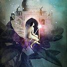 The Star by Catrin Welz-Stein