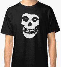The Crimson Ghost Classic T-Shirt