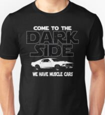 American Muscle Car Quotes Gifts Merchandise Redbubble